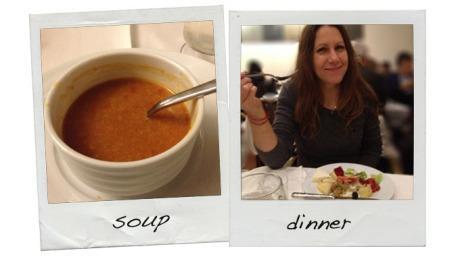 Turkey_food2