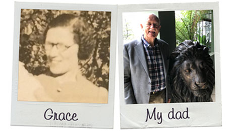 2018-11_grace_and_dad