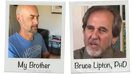 2019-01_brucelipton_and_paul